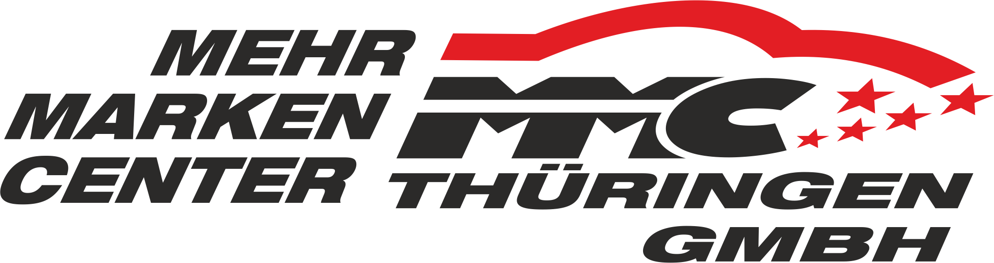 http://www.mmc-car.de/img/logo.png